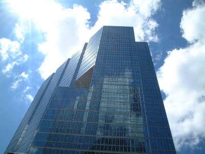 Toronto 006