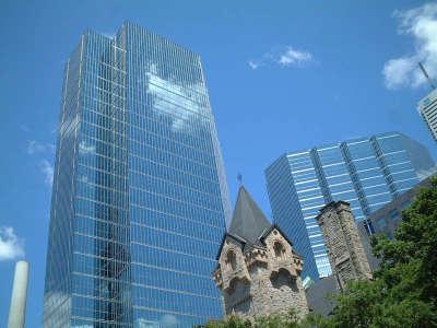 Toronto 008