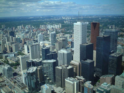 Toronto 011