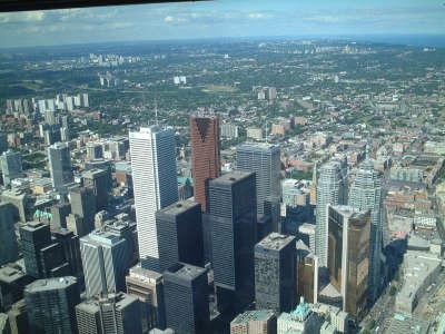 Toronto 012