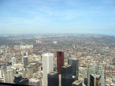 Toronto 015