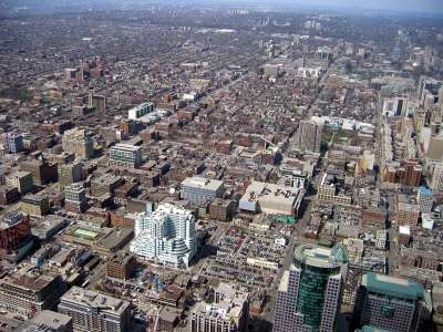 Toronto 017