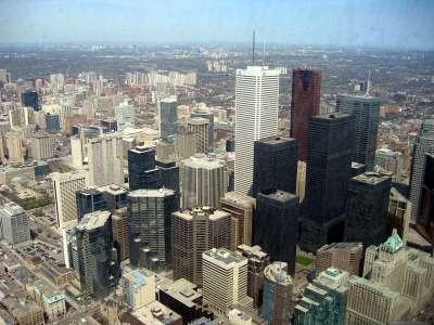 Toronto 020