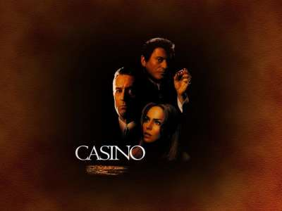 Casino 001