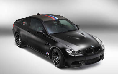 BMW M3 DTM Champion Edition2
