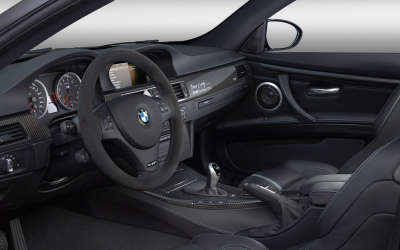 BMW M3 DTM Champion Edition2