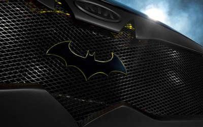 Kia Batman Aquaman Inspired Editions2