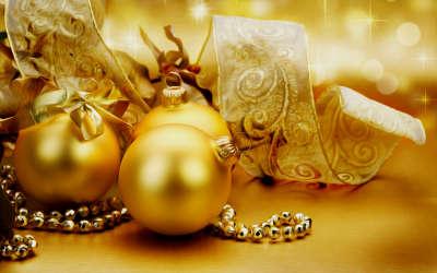 Christmas Xmas Holidays