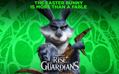 RiseoftheGuardians Bunny