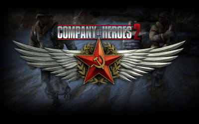 Company Of Heroes II