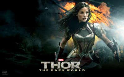 Thor 009