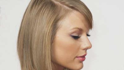 Taylor Swift Capital FMs Jingle Bell Ball In London December 7