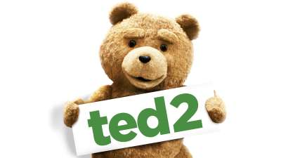 Ted2 Movie