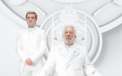 The Hunger Games Mockingjay Part One Clip.png
