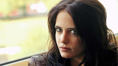 Eva Green.jpeg
