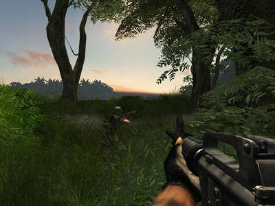 Far Cry 013
