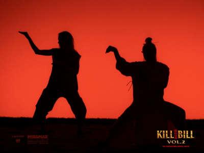 Kill Bill 2 006