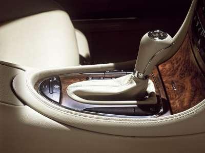 Mercedes CLS 062