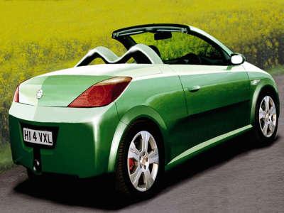 Opel Tigra TwinTop 007