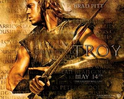Troy 001