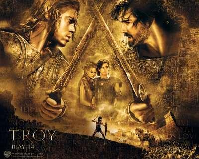 Troy 002