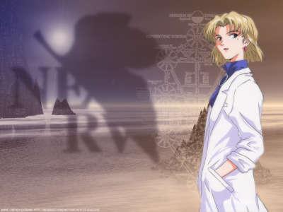 Anime 35