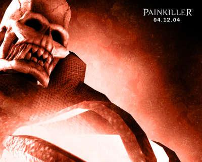 Devil Monk 1280
