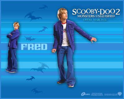 Fred 1280x1024