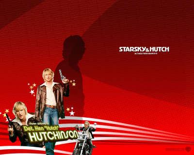 Sh 1280x1024 Hutch