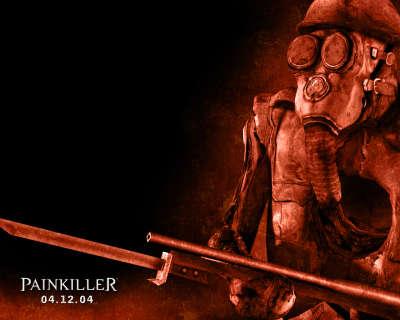 Skeleton Soldier 1280