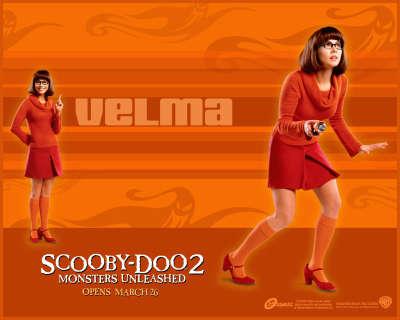 Velma 1280x1024