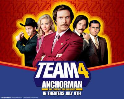 Anchorman 002