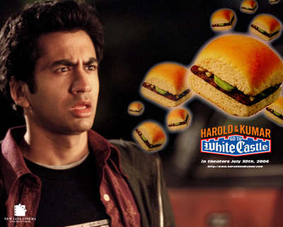 Harold And Kumar Go To White Castle 001