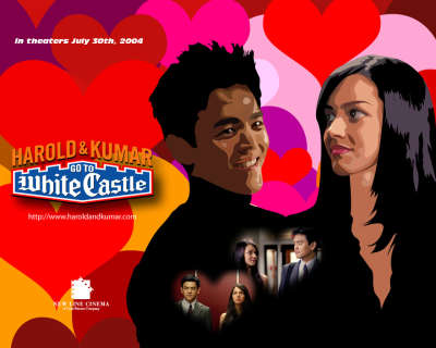 Harold And Kumar Go To White Castle 002
