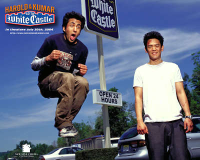 Harold And Kumar Go To White Castle 003