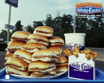 Harold And Kumar Go To White Castle 005