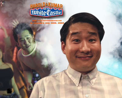 Harold And Kumar Go To White Castle 006