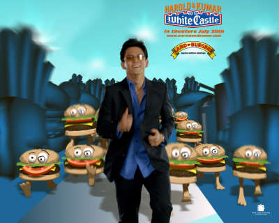 Harold And Kumar Go To White Castle 007