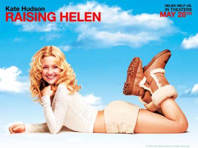 Raising Helen 001