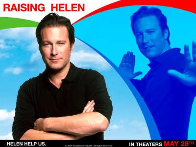 Raising Helen 003