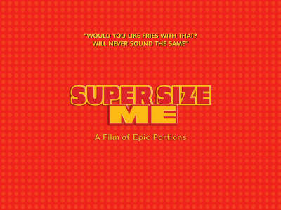 Super Size Me 004
