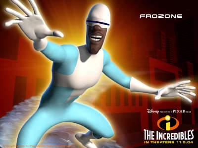The Incredibles 005