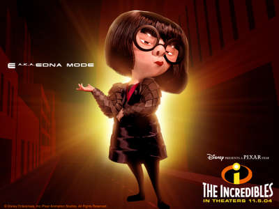 The Incredibles 006