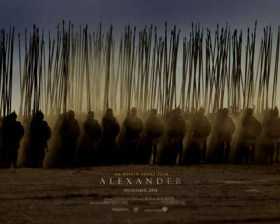 Alexander 003