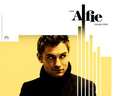 Alfie 001
