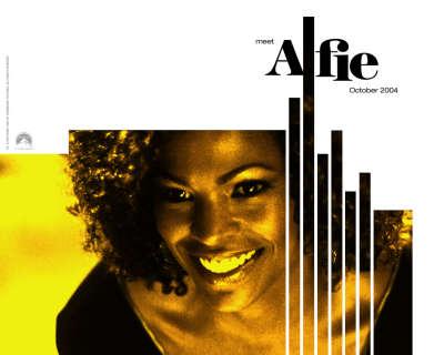Alfie 006
