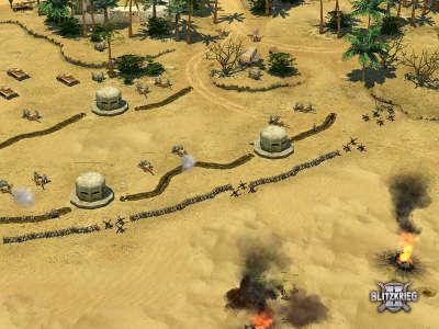 Blitzkrieg2 Shot5 Uk