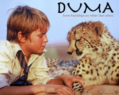 Duma 001