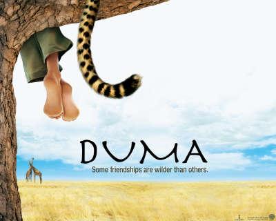 Duma 002