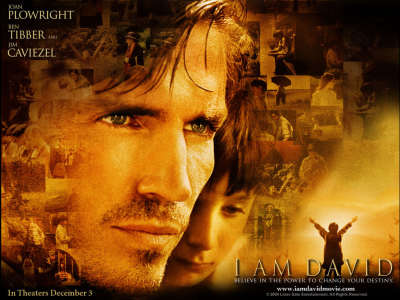 I Am David 001